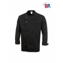 BP® Veste cuisinier, 1547.400.32,mélange résistant