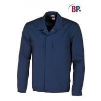 BP® Veste de travail unisexe / 4 couleurs