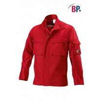 BP® Veste de travail 1787.555.81