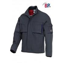 BP® Veste de travail 1795.720.56