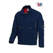 BP® Veste de travail 1795.720.110