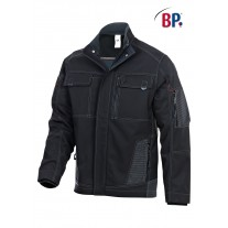 BP® Veste de travail soft-shell 1874.572.32