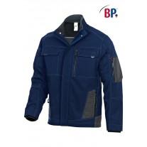 BP® Veste de travail soft-shell 1874.572.110