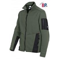BP® Veste tricot polaire 1876.617.70