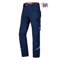 BP® Pantalon de travail hommes 1980.570.110
