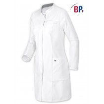 BP® Blouse de médecin femmes 1746.684.21