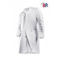 BP® Blouse de médecin hommes 1747.684.21