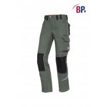 BP® Pantalon de travail 1803.720.70