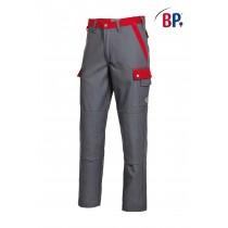 BP® Pantalon de travail 1815.720.53