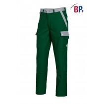 BP® Pantalon de travail 1815.720.74