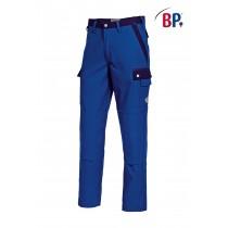 BP® Pantalon de travail 1815.720.113