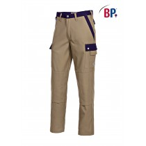 BP® Pantalon de travail 1815.720.144