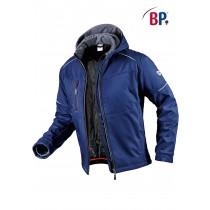 BP® Veste hiver soft-shell 1869.572.110