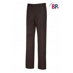 BP® Pantalon hommes, 1368.686.32, mélange avec stretch, coupe près du corps