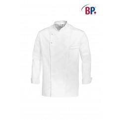 BP® Veste cuisinier blanche 1547.400.21