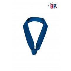 BP® Tour de Cou Bleu Roi 1588.400.13