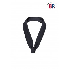 BP® Tour de Cou Noir 1588.400.32