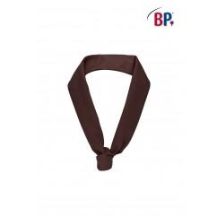 BP® Tour de Cou Brun Chocolat 1588.400.43
