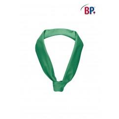 BP® Tour de Cou Vert 1588.400.72
