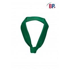 BP® Tour de Cou Vert Moyen 1588.400.74