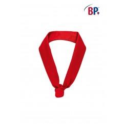 BP® Tour de Cou Rouge 1588.400.81