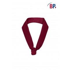 BP® Tour de Cou Rouge Bordeaux 1588.400.82