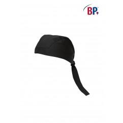BP® Bandana Noir 1590.400.32