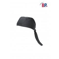 BP® Bandana Gris 1590.400.57