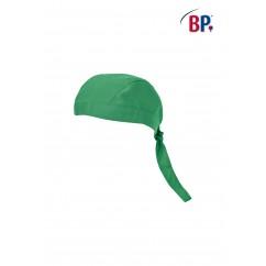 BP® Bandana Vert 1590.400.72