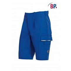 BP® Short Bleu Roi 1610.559.13