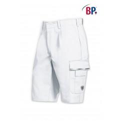 BP® Short Blanc 1610.559.21