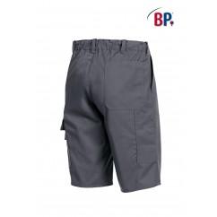 BP® Short Gris Foncé 1610.559.53