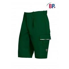 BP® Short Vert Moyen 1610.559.74
