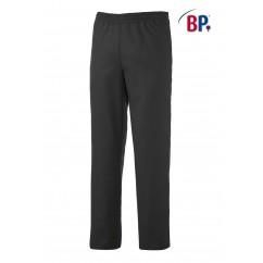 BP® Pantalon unisexe, 1645.400.32, mélange résistant, coupe confortable