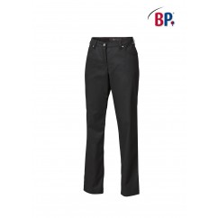 BP® Jean femmes 1662.686.32
