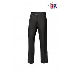 BP® Jean hommes 1669.686.32