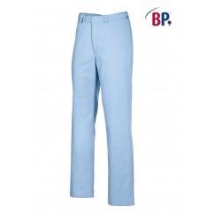 BP® pantalon unisexe / Plusieurs coloris