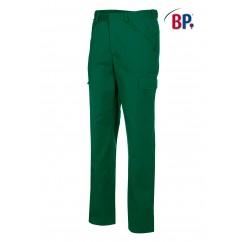 BP® pantalon de travail unisexe 1680.558.74