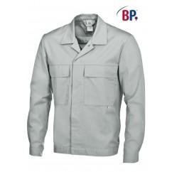 BP® Veste de travail unisexe 1682.558.53
