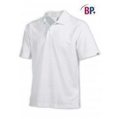 BP® Polo unisexe 1692.181.21