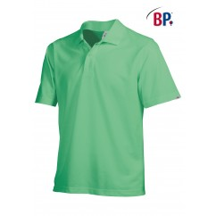 BP® Polo unisexe /  Divers coloris