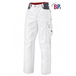 BP® Pantalon de travail 1788.555.21