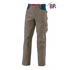 BP® Pantalon de travail 1788.555.50
