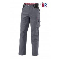 BP® Pantalon de travail 1788.555.53