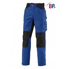 BP® Pantalon de travail 1789.555.13