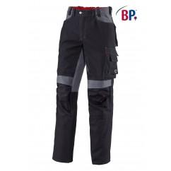 BP® Pantalon de travail 1789.555.32