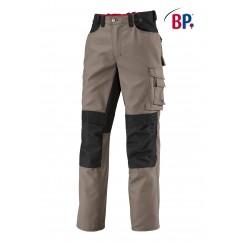 BP® Pantalon de travail 1789.555.50