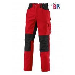 BP® Pantalon de travail 1789.555.81