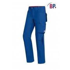 BP® Pantalon de travail 1796.720.13