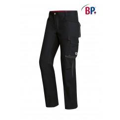 BP® Pantalon de travail 1796.720.32